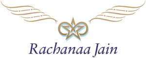 Rachanaa Jain Store